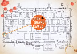 code-orange-games-collision-spiel-essen-stand-location